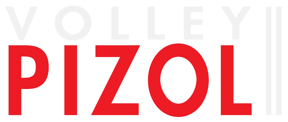 Logo Volley Pizol