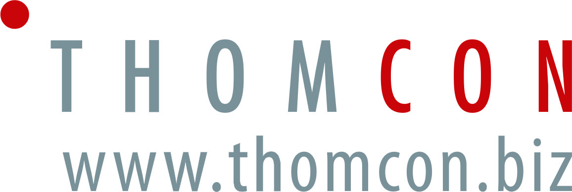 Thomcon