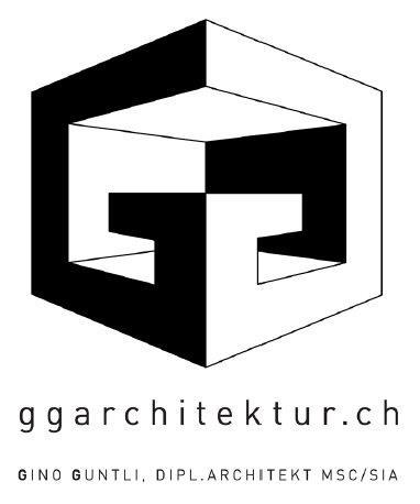 GG Architektur