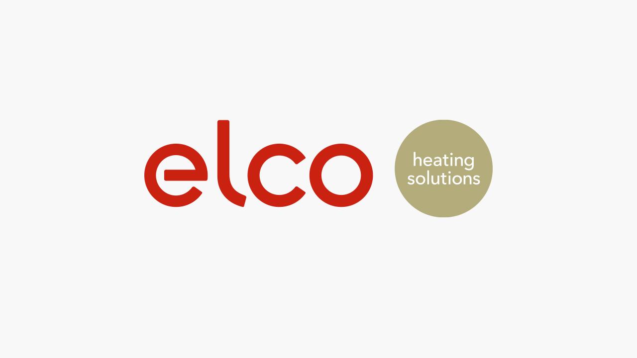 adart_elco_logo