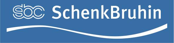 sbc_schenkbruhin_v3