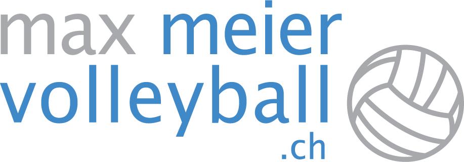 logo_meier_volleyball